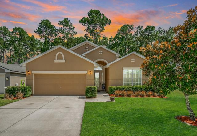 13722 Goodson Pl, Jacksonville, FL 32226 (MLS #1002880) :: The Hanley Home Team