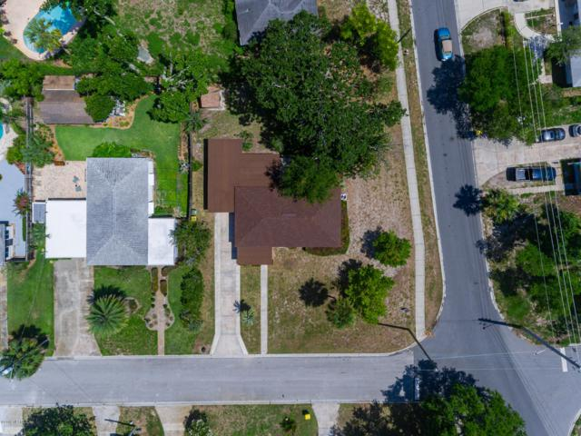 1003 16 Ave N, Jacksonville Beach, FL 32250 (MLS #1002993) :: EXIT Real Estate Gallery