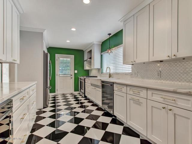 1685 Geraldine Dr, Jacksonville, FL 32205 (MLS #1003121) :: EXIT Real Estate Gallery