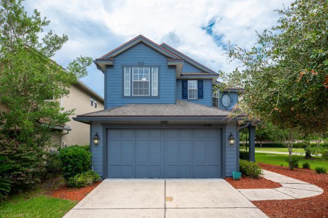 6190 Devonhurst Dr, Jacksonville, FL 32258 (MLS #1003231) :: The Hanley Home Team