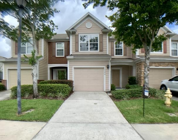 7084 Stonelion Cir, Jacksonville, FL 32256 (MLS #1003485) :: eXp Realty LLC | Kathleen Floryan