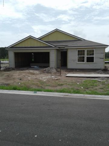 9183 Bighorn Trl, Jacksonville, FL 32222 (MLS #1003558) :: The Hanley Home Team