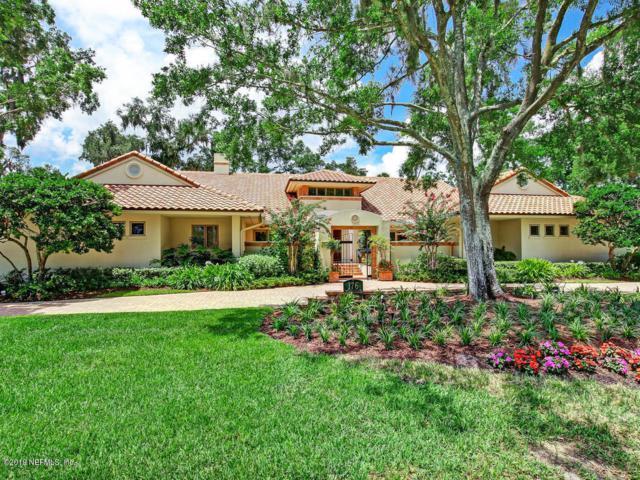 176 Twelve Oaks Ln, Ponte Vedra Beach, FL 32082 (MLS #1003606) :: Sieva Realty