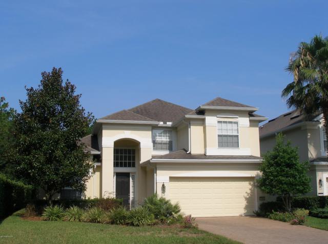9308 Rosewater Ln, Jacksonville, FL 32256 (MLS #1003662) :: 97Park