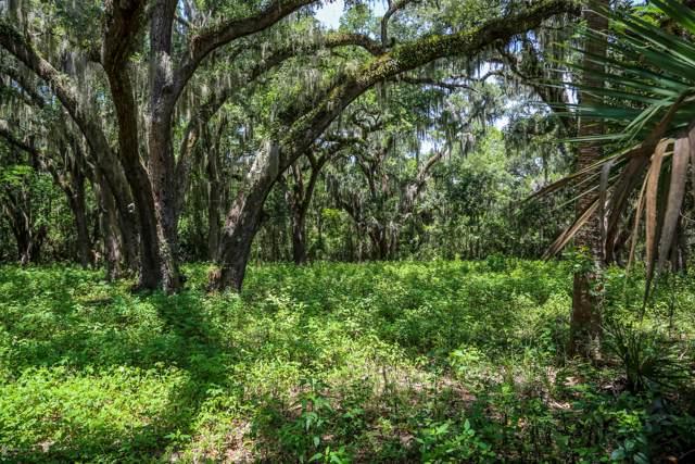 12172 Darcy Dr, Jacksonville, FL 32226 (MLS #1003949) :: Berkshire Hathaway HomeServices Chaplin Williams Realty