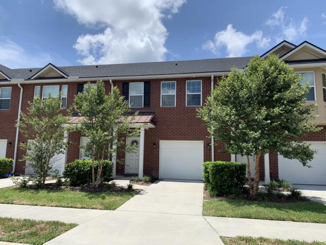 1590 Landau Rd, Jacksonville, FL 32225 (MLS #1003990) :: CrossView Realty