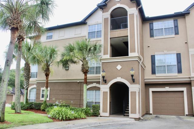 10961 Burnt Mill Rd #938, Jacksonville, FL 32256 (MLS #1004133) :: eXp Realty LLC | Kathleen Floryan