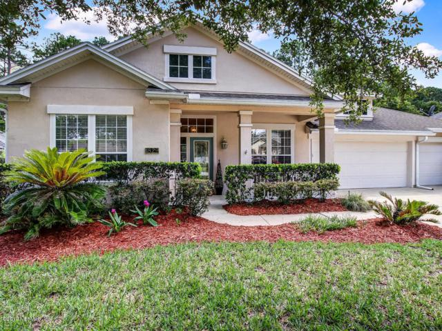 1829 Lochamy Ln, St Johns, FL 32259 (MLS #1004198) :: Berkshire Hathaway HomeServices Chaplin Williams Realty