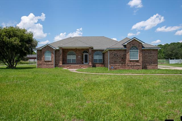 11596 Bridges Rd, Jacksonville, FL 32218 (MLS #1004247) :: The Hanley Home Team
