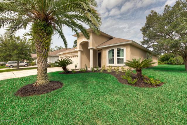 3252 Warnell Dr, Jacksonville, FL 32216 (MLS #1004295) :: The Hanley Home Team
