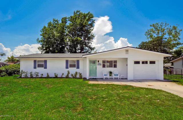 472 Royal Palms Dr, Atlantic Beach, FL 32233 (MLS #1004355) :: Young & Volen | Ponte Vedra Club Realty