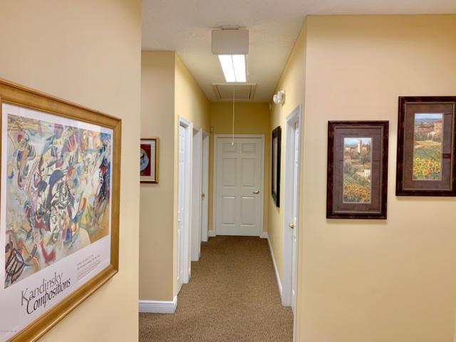 4465 Baymeadows Rd #3, Jacksonville, FL 32217 (MLS #1004375) :: EXIT Real Estate Gallery