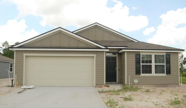 6220 Wild Mustang Trl, Jacksonville, FL 32234 (MLS #1004397) :: The Hanley Home Team