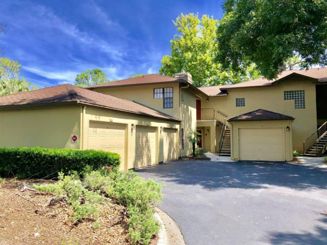10150 Belle Rive Blvd #304, Jacksonville, FL 32256 (MLS #1004480) :: EXIT Real Estate Gallery