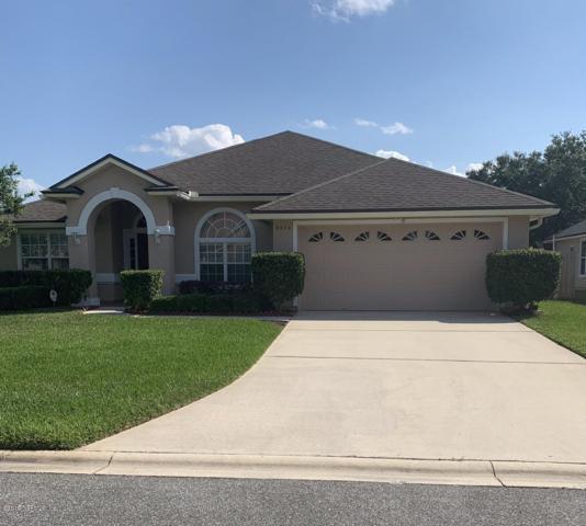 9572 Maidstone Mill Dr W #11, Jacksonville, FL 32244 (MLS #1004664) :: The Hanley Home Team