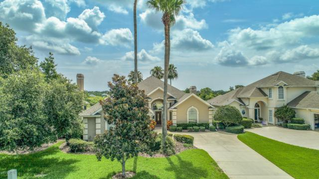 508 Lakeway Dr, St Augustine, FL 32080 (MLS #1004896) :: Berkshire Hathaway HomeServices Chaplin Williams Realty