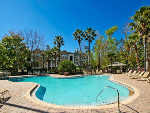 8550 Touchton Rd #2011, Jacksonville, FL 32216 (MLS #1004936) :: CrossView Realty