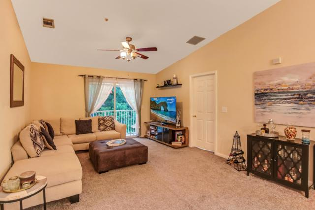 9400 Underwing Way #12, Jacksonville, FL 32257 (MLS #1005054) :: CrossView Realty