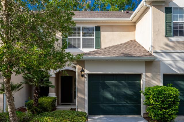 7990 Baymeadows Rd #1903, Jacksonville, FL 32256 (MLS #1005103) :: eXp Realty LLC   Kathleen Floryan