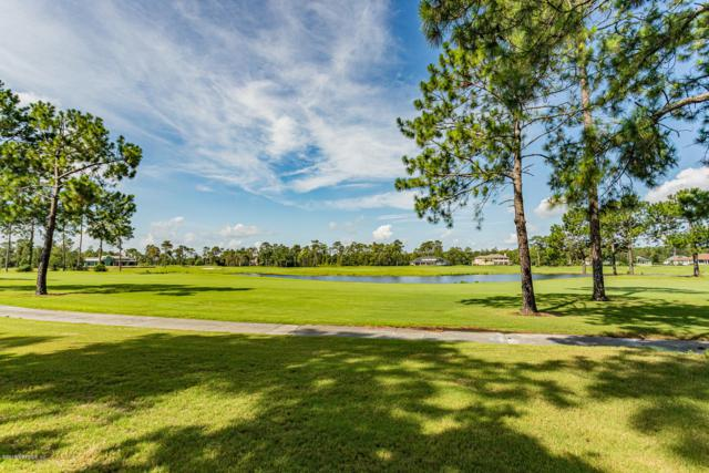 0 Glen Kernan Pkwy E, Jacksonville, FL 32224 (MLS #1005156) :: CrossView Realty