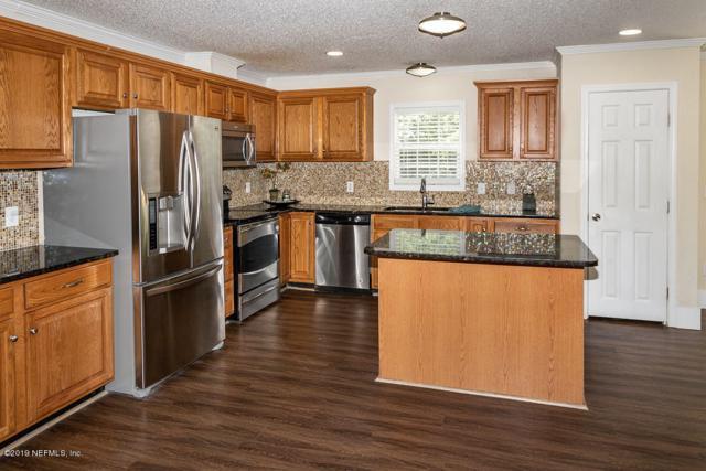 12022 Versailles St, Jacksonville, FL 32224 (MLS #1005191) :: eXp Realty LLC | Kathleen Floryan
