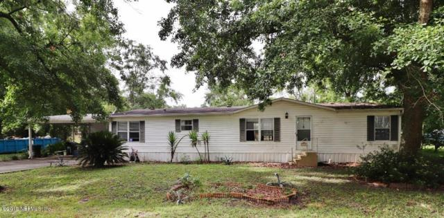 7722 Erinwood Ct E, Jacksonville, FL 32256 (MLS #1005234) :: Ancient City Real Estate