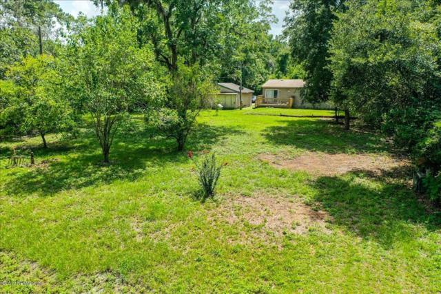 7071 Dunn Ave, Jacksonville, FL 32219 (MLS #1005432) :: Berkshire Hathaway HomeServices Chaplin Williams Realty