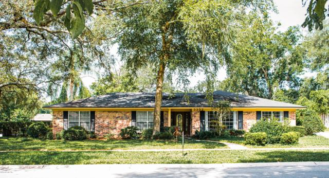 3352 Nokomis Rd, Orange Park, FL 32073 (MLS #1005566) :: CrossView Realty