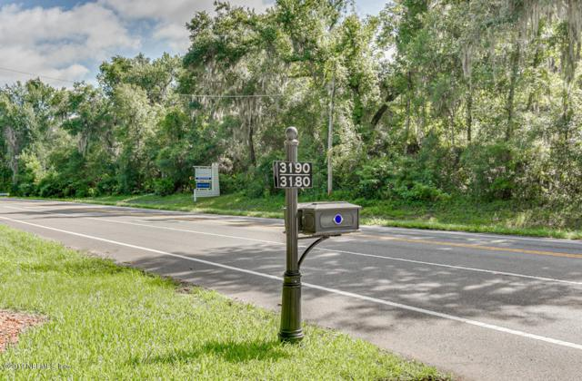 3190 State Rd 13, St Johns, FL 32259 (MLS #1005601) :: Robert Adams | Round Table Realty