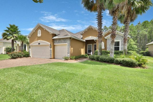 35 Royal Lake Dr, Ponte Vedra, FL 32081 (MLS #1005956) :: Young & Volen | Ponte Vedra Club Realty
