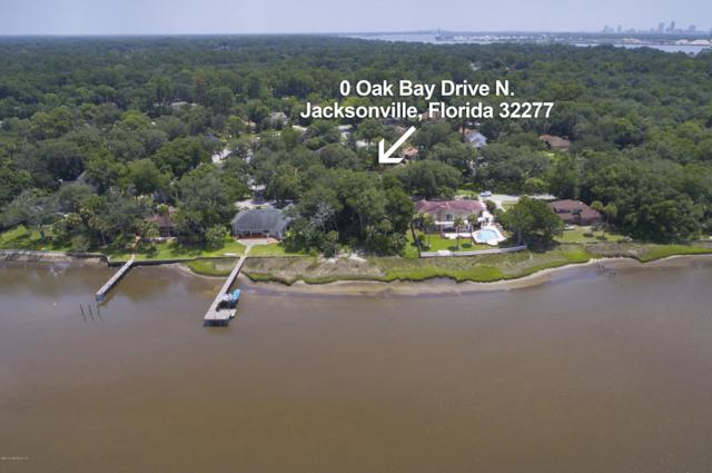 0 Oak Bay Dr N, Jacksonville, FL 32277 (MLS #1006126) :: Bridge City Real Estate Co.