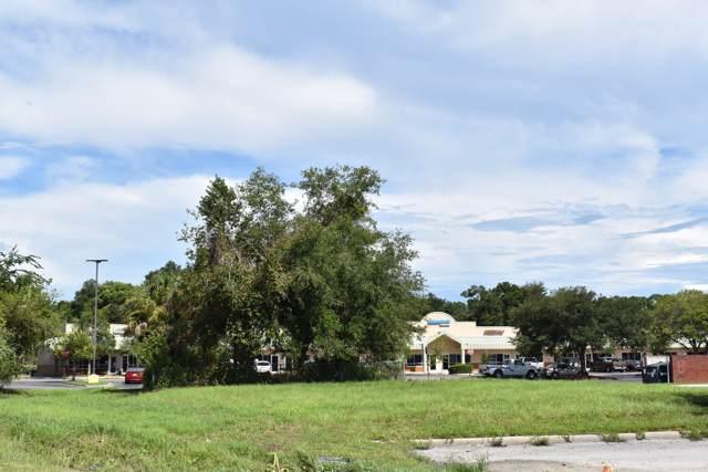 801 S State Road 19, Palatka, FL 32177 (MLS #1006146) :: Sieva Realty