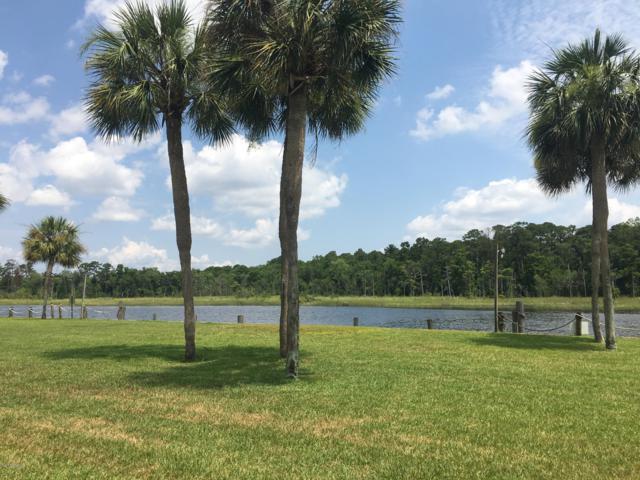 1530 El Prado Rd #2, Jacksonville, FL 32216 (MLS #1006205) :: eXp Realty LLC | Kathleen Floryan