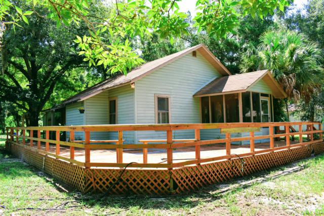 5995 John Anderson Hwy, Flagler Beach, FL 32136 (MLS #1006710) :: Jacksonville Realty & Financial Services, Inc.