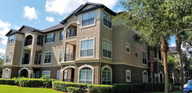 10961 Burnt Mill Rd #1236, Jacksonville, FL 32256 (MLS #1006748) :: CrossView Realty