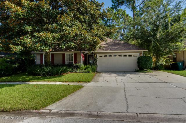 3849 Karissa Ann Pl E, Jacksonville, FL 32223 (MLS #1007159) :: Ancient City Real Estate