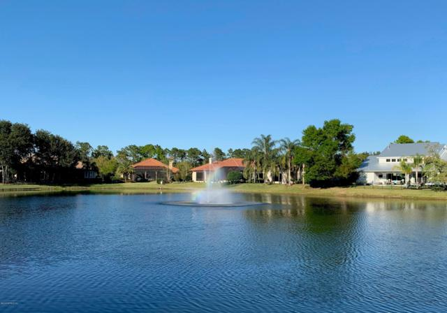5239 Tallulah Lake Ct, Jacksonville, FL 32224 (MLS #1007241) :: Ancient City Real Estate