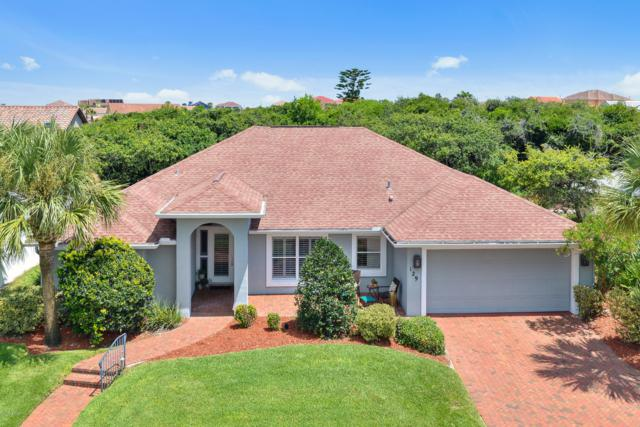 129 Pelican Dunes Dr, Ormond Beach, FL 32176 (MLS #1007249) :: Jacksonville Realty & Financial Services, Inc.