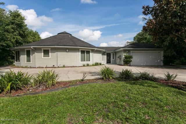 7514 Ortega Bluff Pkwy, Jacksonville, FL 32244 (MLS #1007494) :: The Every Corner Team | RE/MAX Watermarke