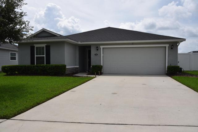 7532 Windance Ct, Jacksonville, FL 32244 (MLS #1007990) :: Ancient City Real Estate