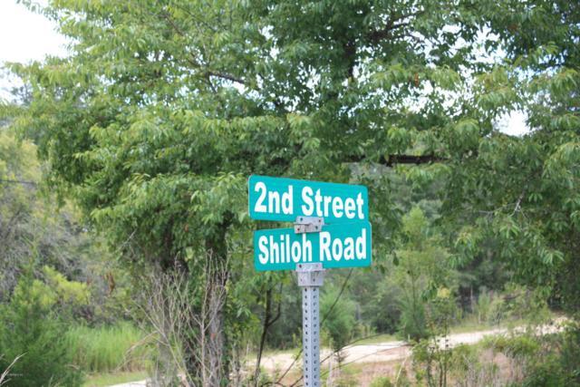 141 Shiloh Rd, Melrose, FL 32666 (MLS #1008035) :: CrossView Realty