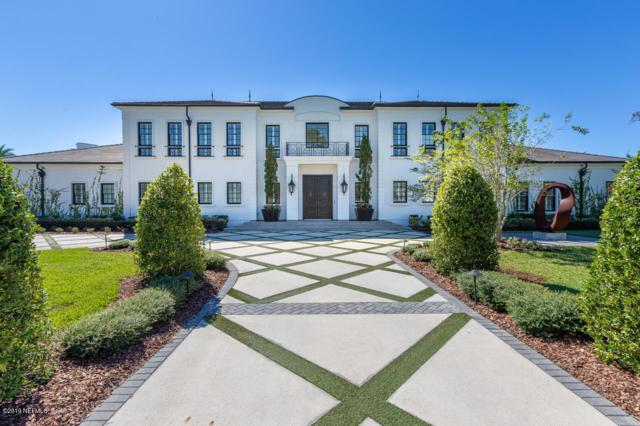 5396 Bentpine Cove Rd, Jacksonville, FL 32224 (MLS #1008201) :: Ancient City Real Estate
