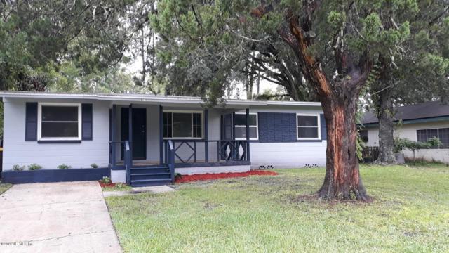 6314 Sauterne Dr, Jacksonville, FL 32210 (MLS #1008290) :: Ancient City Real Estate