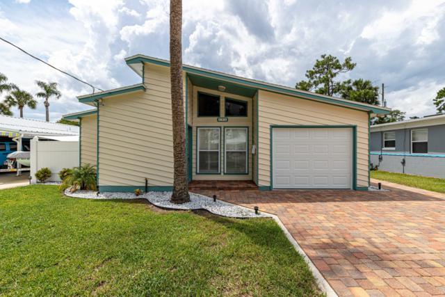 196 Seminole Rd, Atlantic Beach, FL 32233 (MLS #1008305) :: Young & Volen   Ponte Vedra Club Realty