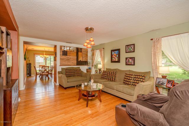 11367 Brian Lakes Dr, Jacksonville, FL 32221 (MLS #1008334) :: Ancient City Real Estate