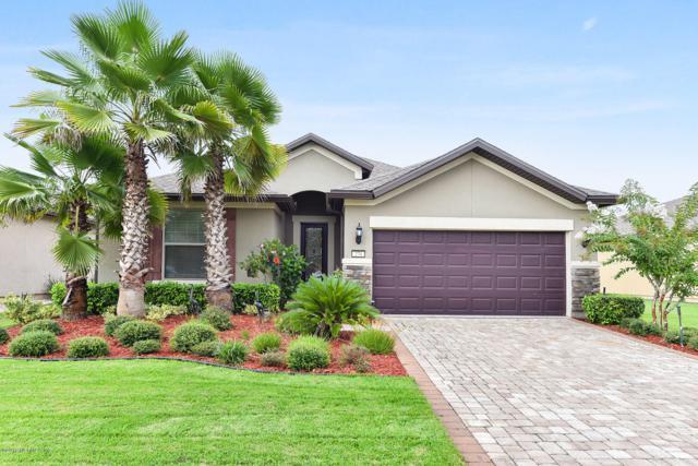 270 Winding Path Dr, Ponte Vedra, FL 32081 (MLS #1008525) :: CrossView Realty
