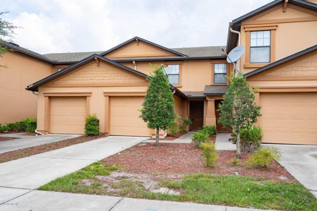 7811 Playschool Ln, Jacksonville, FL 32210 (MLS #1008552) :: The Hanley Home Team