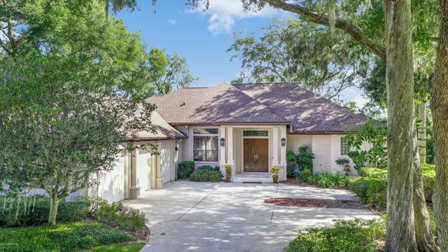13825 Fiddlers Point Dr, Jacksonville, FL 32225 (MLS #1008567) :: The Hanley Home Team