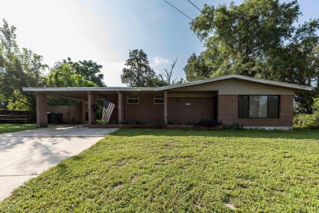 10996 Indies Dr S, Jacksonville, FL 32246 (MLS #1008618) :: Ancient City Real Estate