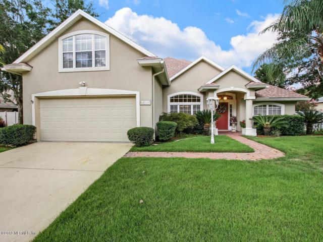 12558 Wages Way E, Jacksonville, FL 32218 (MLS #1008649) :: The Hanley Home Team